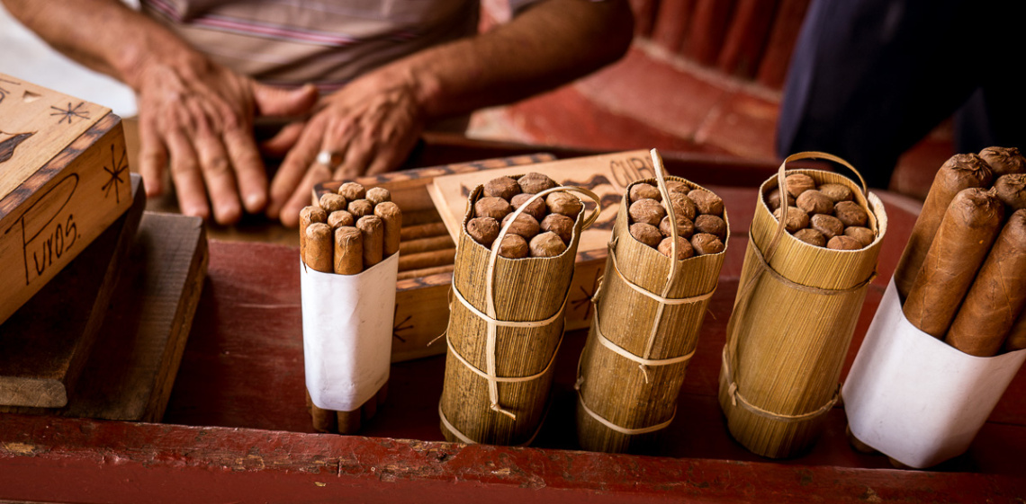cuban-cigars-2
