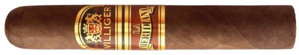 Villiger La Meridiana Short Churchill