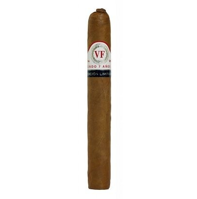 Vegafina Classic Robusto Extra Pigtail