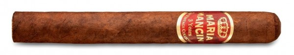 The Vintage Collection Robusto