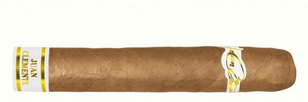Club Selection - No.2 - Kleines Robusto