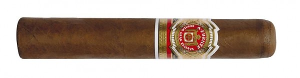 "Rosado Sungrown R ""Fifty-Two"" (Robusto)"