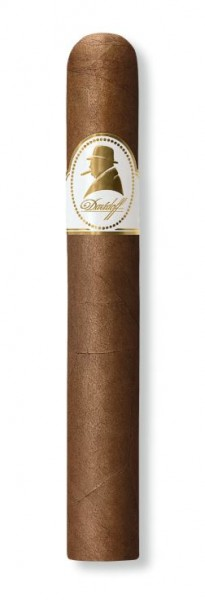 Davidoff Winston Churchill Petit Corona The Artist