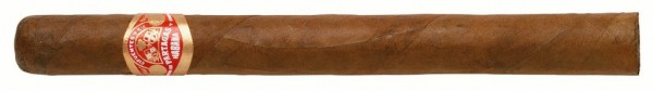 Partagas 8-9-8 (Varnished)
