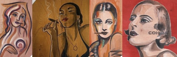 22112017-vernissage-neuer-cigarbeauties-in-anwese