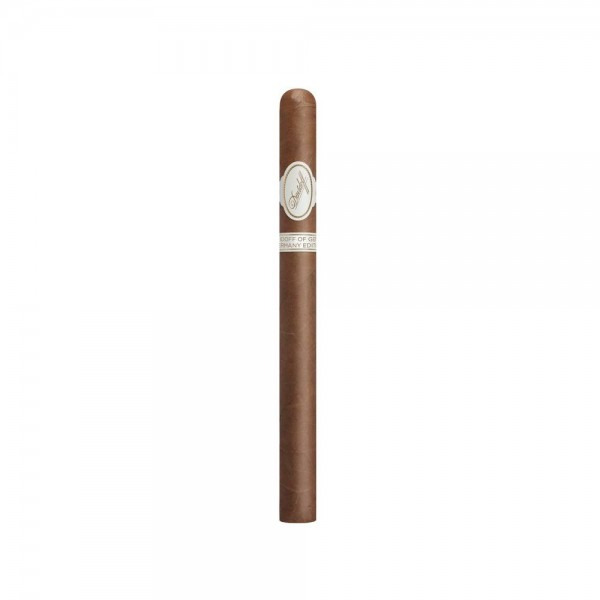 Exclusive Lancero (GERMANY Edition)