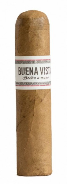 Araperique Short Robusto
