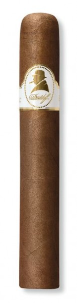 Davidoff Winston Churchill Robusto The Statesman