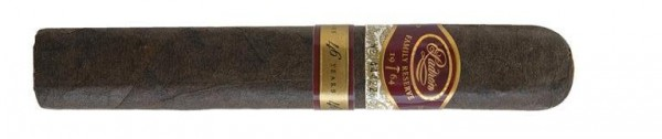 Padron Family Reserve 46 Years (Robusto Grande) MADURO