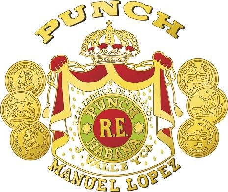 Punch Punch Punch