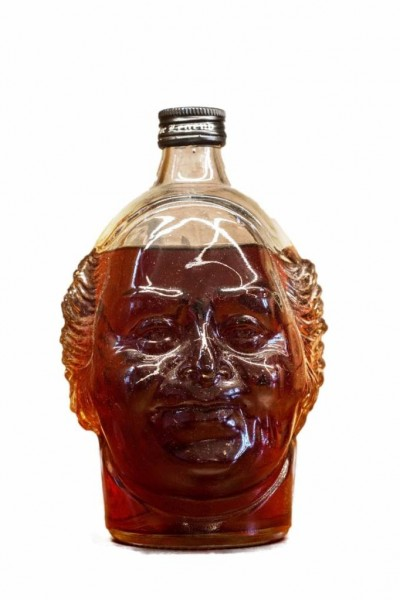 Old Monk Old Monk The Legend