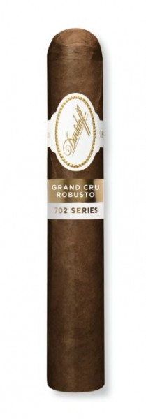 702 Series Grand Cru Robusto