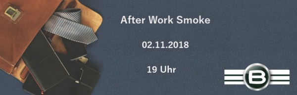2112018-after-work-smoke-bei-zigarren-herzog-am-ha
