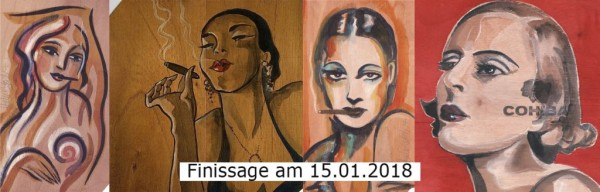 15012018-finissage-cigarbeauties
