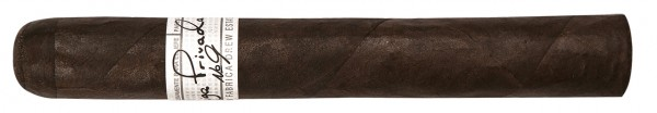 Drew Estate Liga Privada No. 9 Toro
