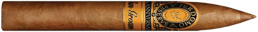 Perdomo Reserve 10th Anniversary Torpedo Sun Grown