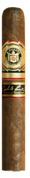 Arturo Fuente Don Carlos The Man's 80th Personal Reserve