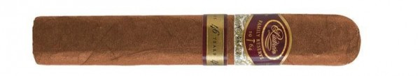 Padron Family Reserve 46 Years (Robusto Grande) NATURAL