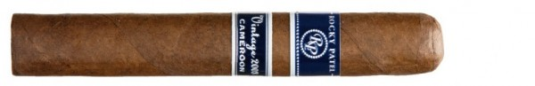 Rocky Patel Vintage 2003 Cameroon Sixty by Sixty