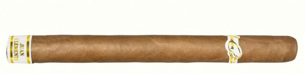 Juan Clemente Club Selection - No.3 - Lonsdale