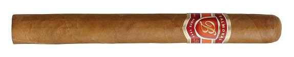 Royal Selection Claro Corona