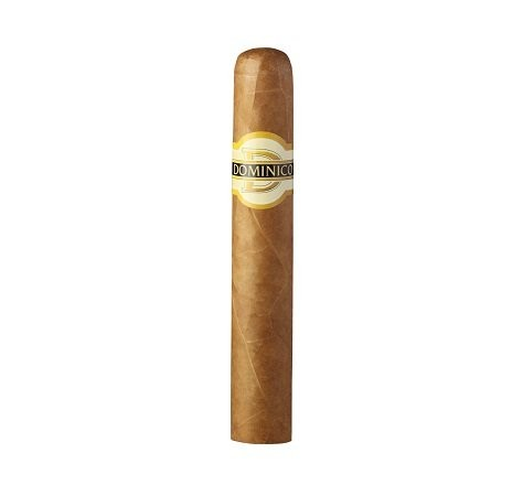 Dominico Robusto