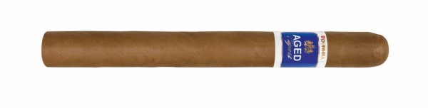 Dunhill Aged Cigars Peravias (Churchill)