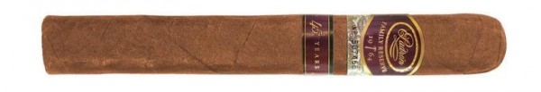 Padron Family Reserve 45 Years (Toro) NATURAL